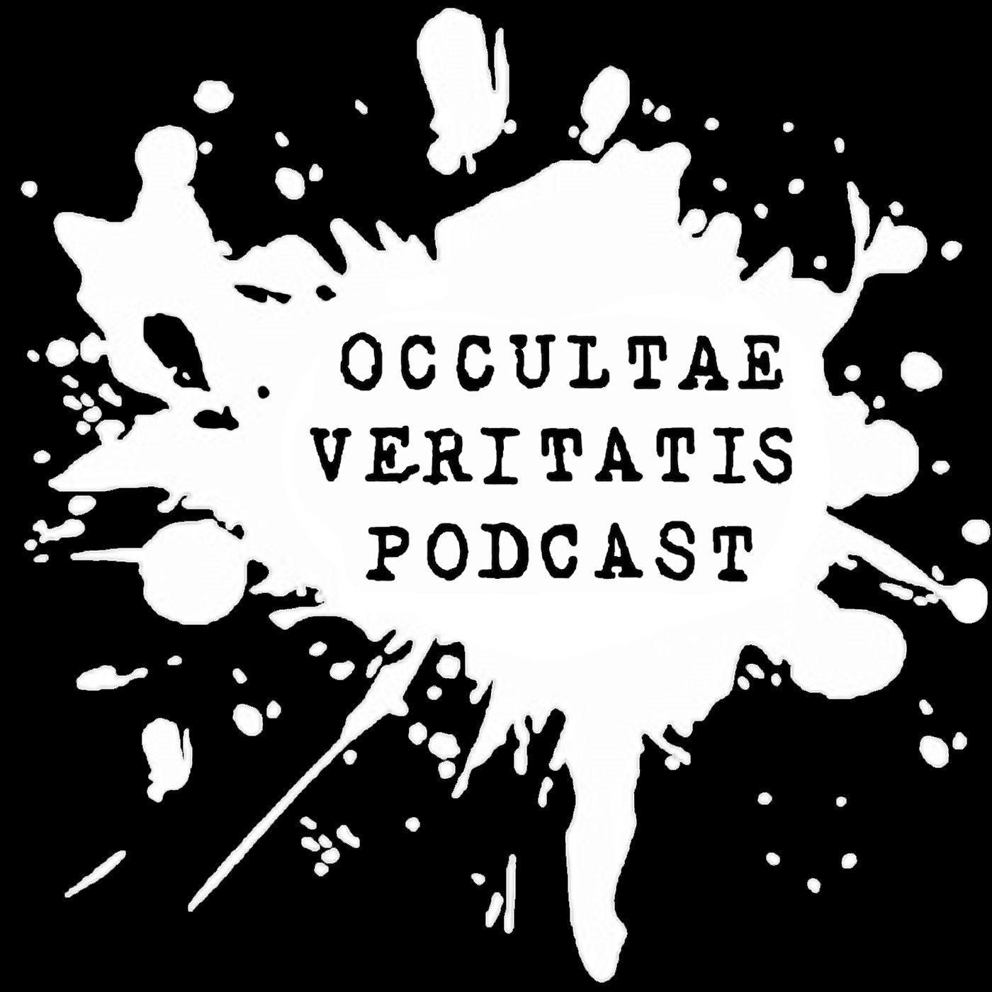 Occultae Veritatis